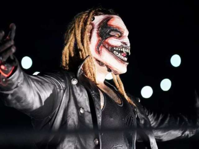 WWE: Bray Wyatt's Release From Company Angers Fans