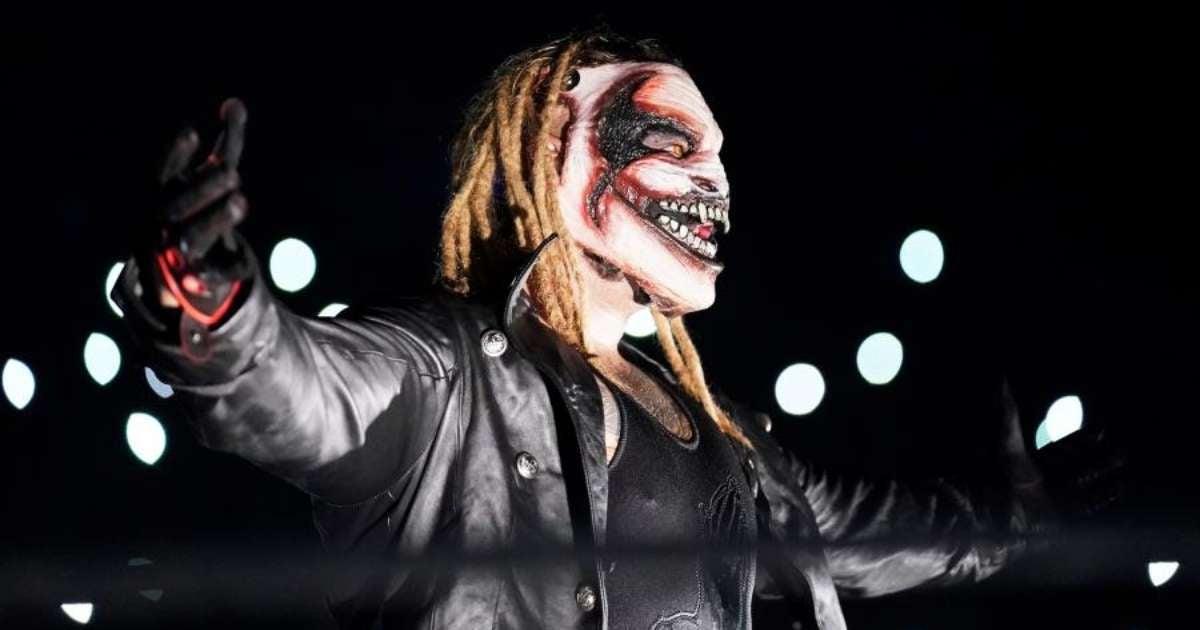 WWE Bray Wyatt release angers fans