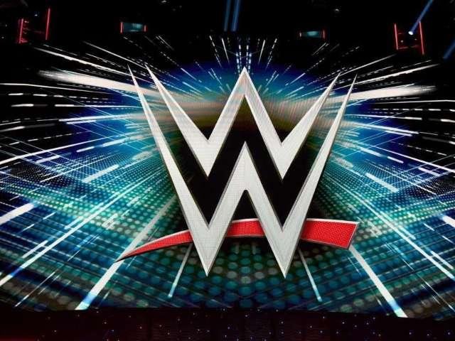 WWE Fan-Favorite's Daughter Joins Major Wrestling Promotion