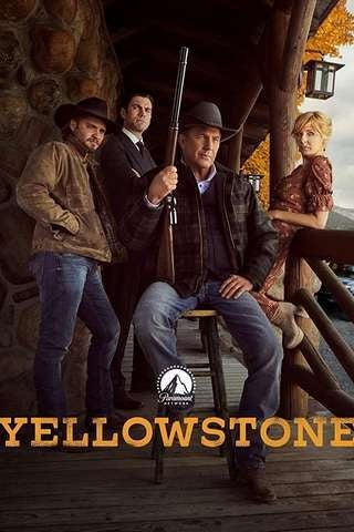 yellowstone_default