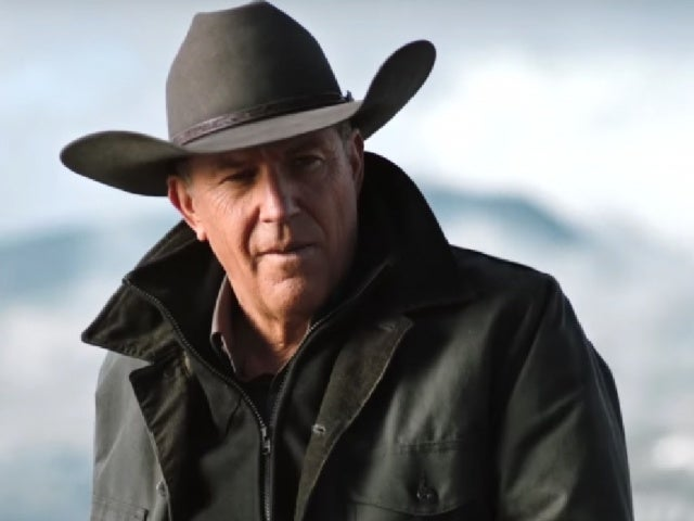 'Yellowstone' Just Released a Season 4 Trailer and Fans Are Beyond Pumped