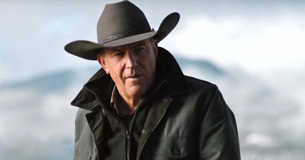 yellowstone-kevin-costner