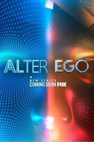 alter_ego_default