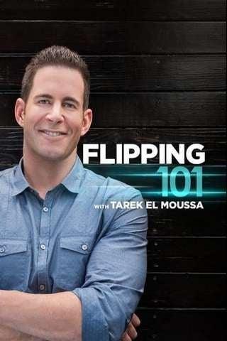 flipping_101_default