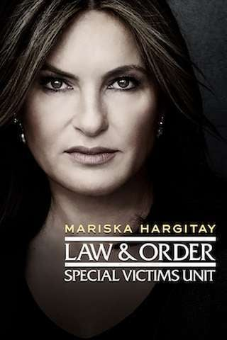 law_and_order_svu_s23_default