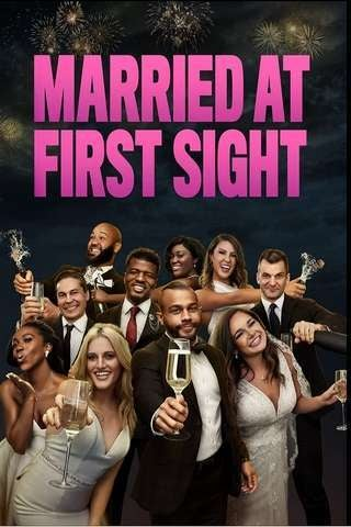 married_at_first_sight_s13_default