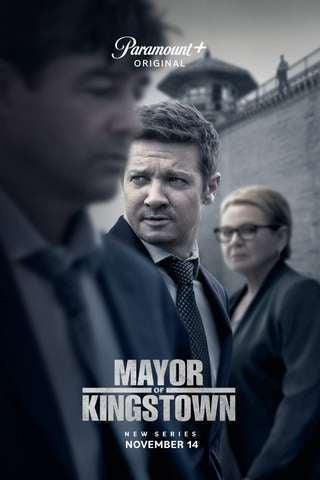 mayor_of_kingstown_default