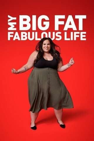 my_big_fat_fabulous_life_default