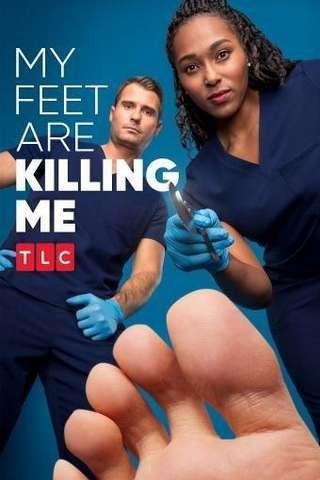 my_feet_are_killing_me_default