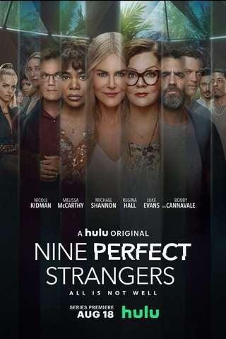 nine_perfect_strangers_default2