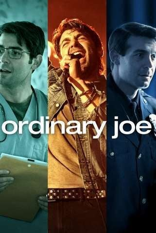 ordinary_joe_default