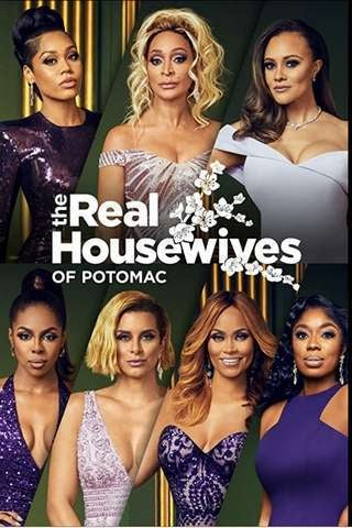real_housewives_of_potomac_default