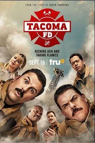 tacoma_fd_s3_default