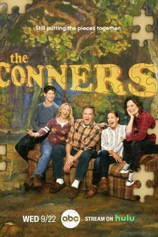 the_conners_s4_default