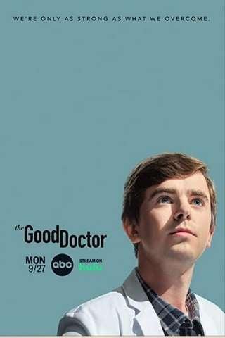 the_good_doctor_s5_default