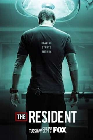 the_resident_s5_default2