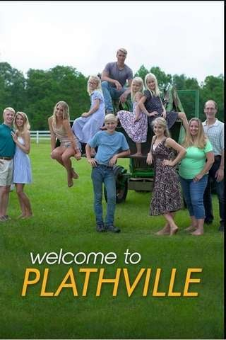 welcome_to_plathville_default
