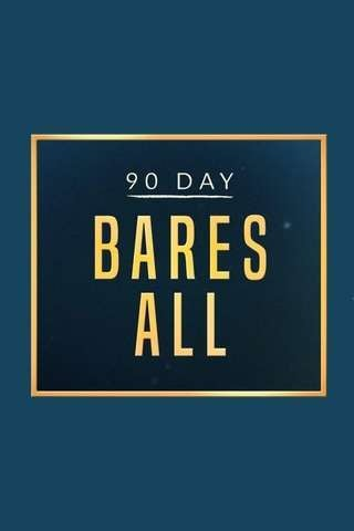 90_day_bares_all_default