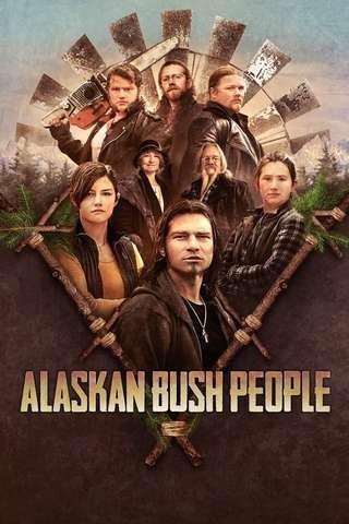 alaskan_bush_people_s13_default