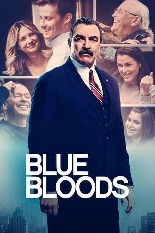 blue_bloods_s12_default