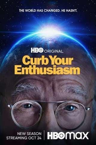 curb_your_enthusiasm_s11_default
