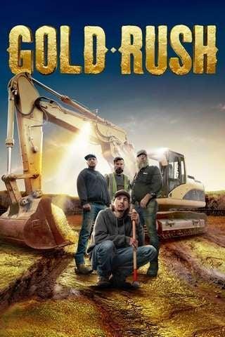 gold_rush_s12_default