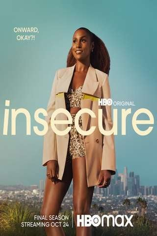 insecure_s5_default