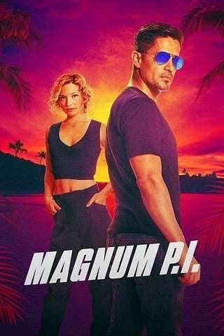 magnum_pi_s4_default