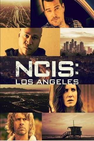 ncis_los_angeles_s13_default