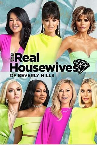 real_housewives_beverly_hills_s11_default