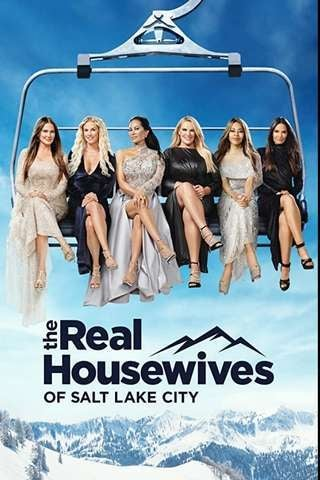 real_housewives_of_slc_default