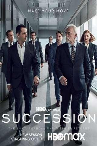 succession_s3_default