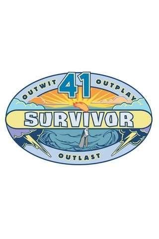 survivor_s41_default