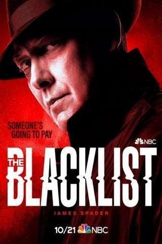 the_blacklist_s9_default