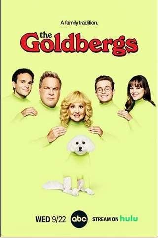 the_goldbergs_s9_default