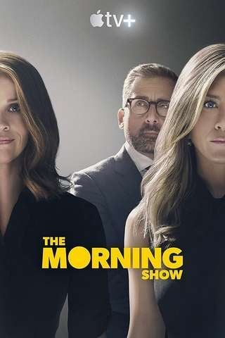the_morning_show_default2