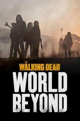 the_walking_dead_world_beyond_default 2