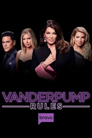 vanderpump_rules_s9_default